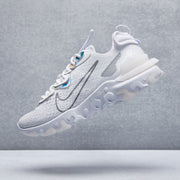 Sportswear React Vision Essential Shoe