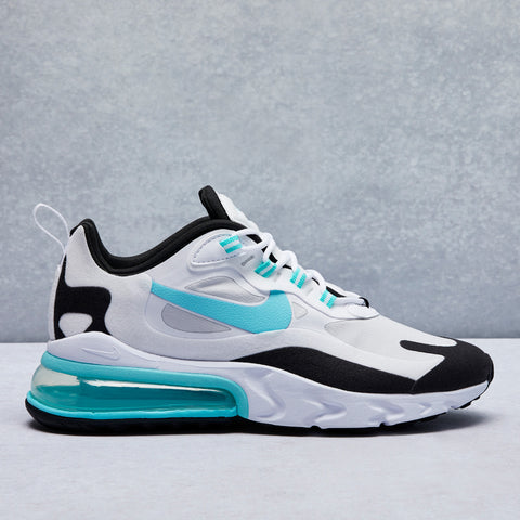 Air Max 270 React Shoe
