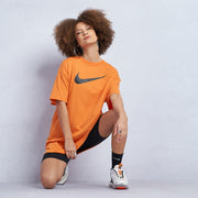 Sportswear Swoosh Dress