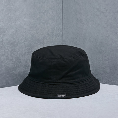 Fase Cap (Bucket Hat)
