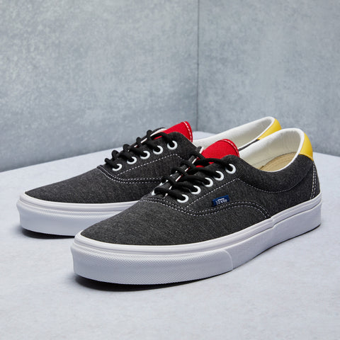 Coastal Era 59 Shoe