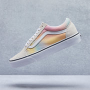 Old Skool Aura Shift Shoe