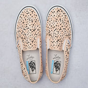 Leila Hurst Slip-on Surf Shoe