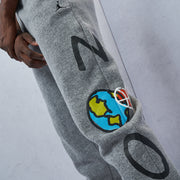 Russell Westbrook Why Not? Fleece Joggers