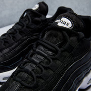 Air Max 95 Essential Shoe