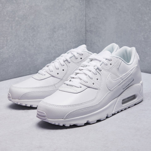 Air Max 90 LTR Shoe