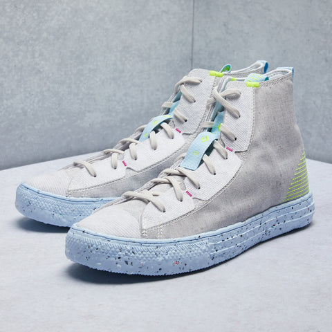 Chuck Taylor All Star Crater Hi Shoe