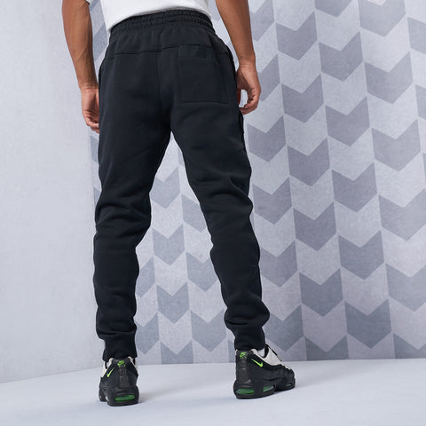 Sportswear Air Fleece Joggers