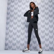 Sportswear 7/8 Leggings