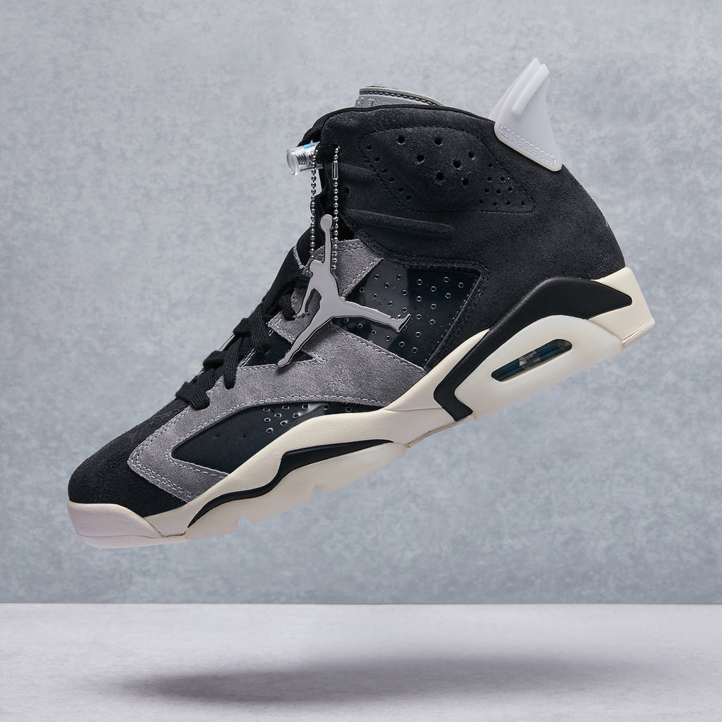 Air Jordan 6 Retro Shoe