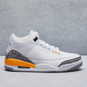 Air Jordan 3 Retro SE Shoe