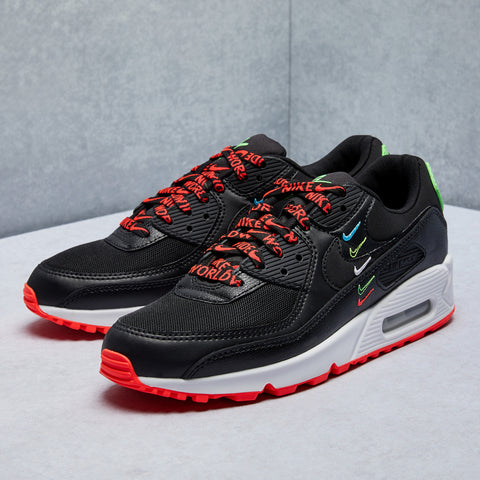 Air Max 90 Worldwide Shoe