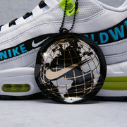 Air Max 95 Se Worldwide Shoe