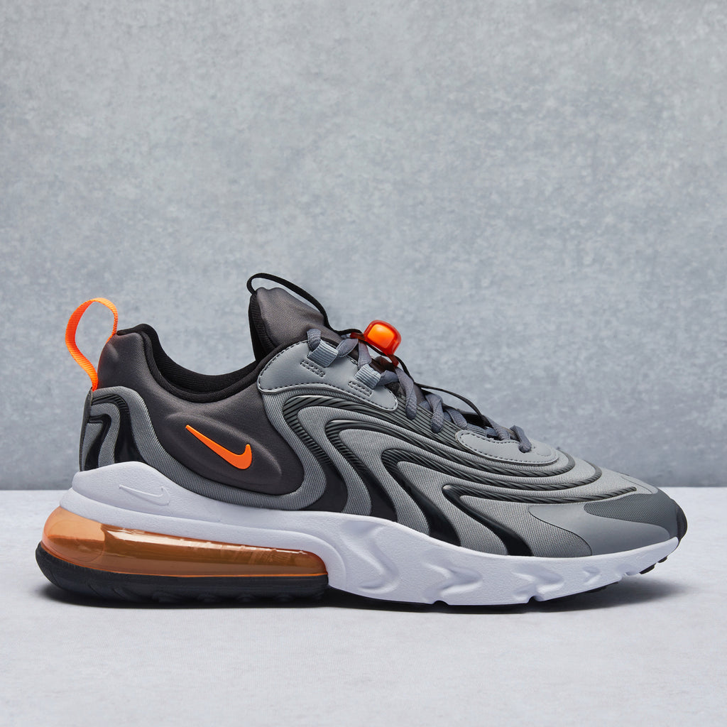 Air Max 270 React ENG Shoe
