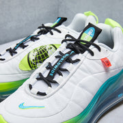 Air MX-720-818 Worldwide Shoe