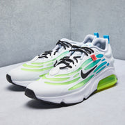 Air Max Exosense SE Worldwide Shoe