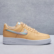 Air Force 1 '07 Essential Shoe