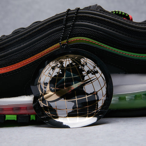 Air Max 97 Worldwide Shoe