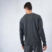 Sportswear French Terry Crew Sweatshirt