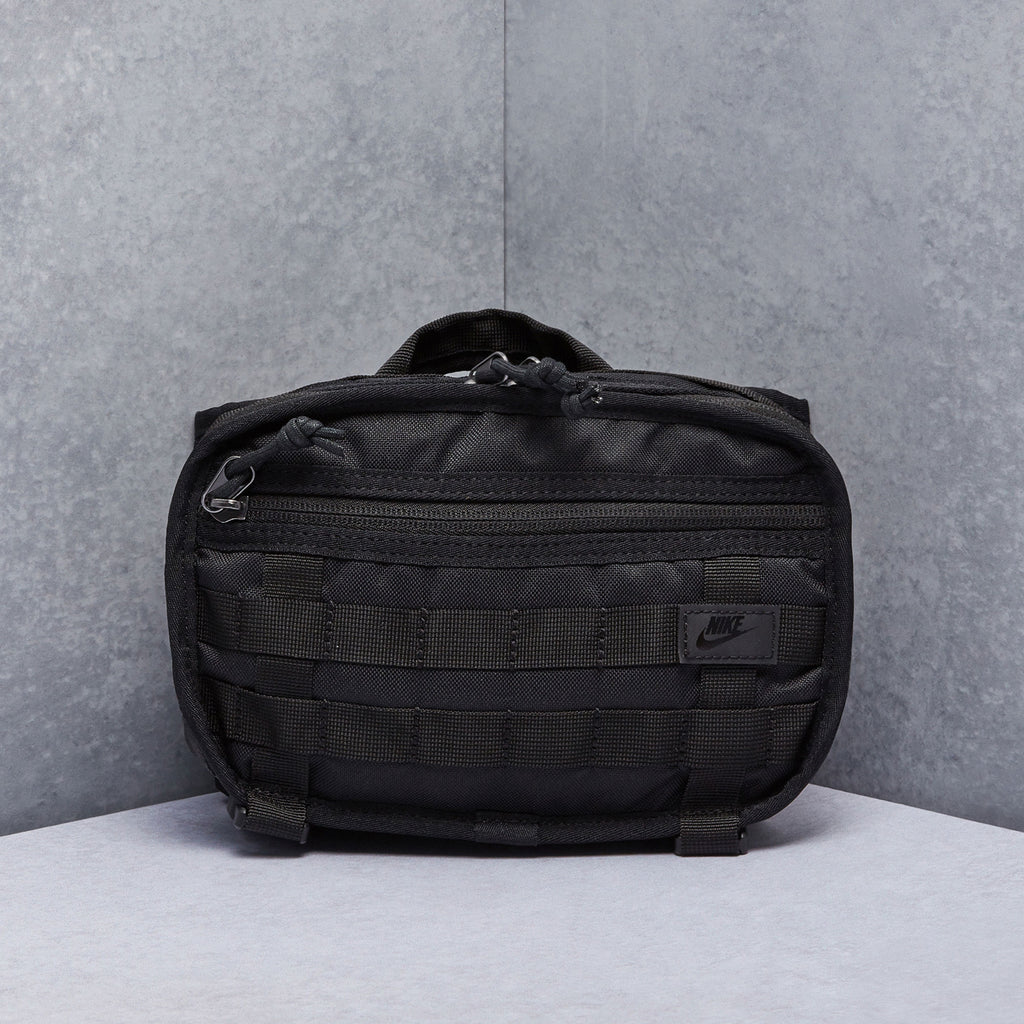 Sportswear RPM Hip Bag