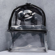 Just Do It Mini Bag