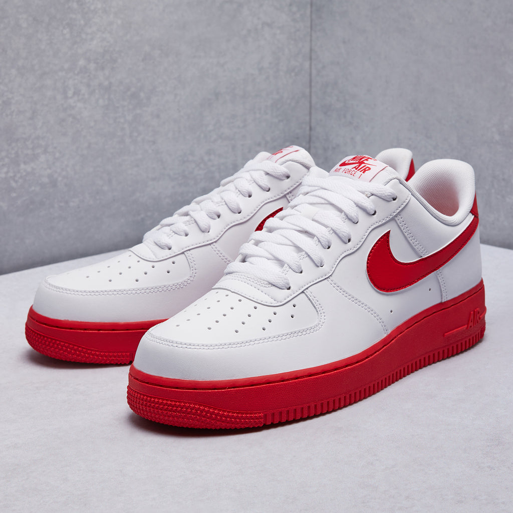 Air Force 1 '07 Shoe