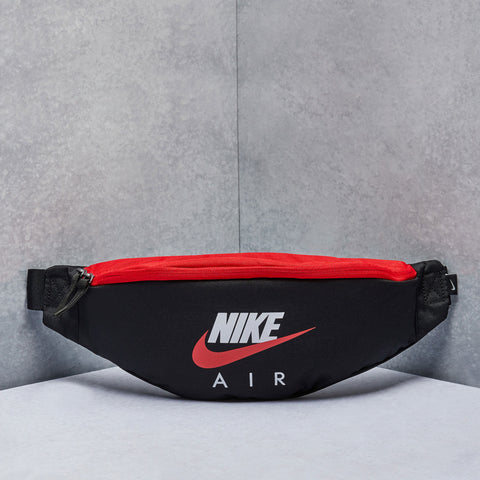 Air Heritage Hip Bag