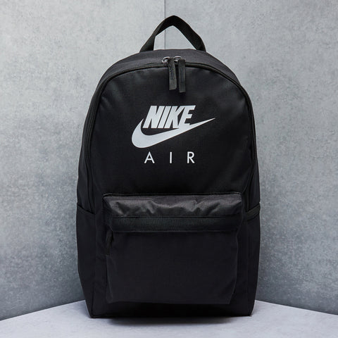 Air Heritage 2.0 Bag