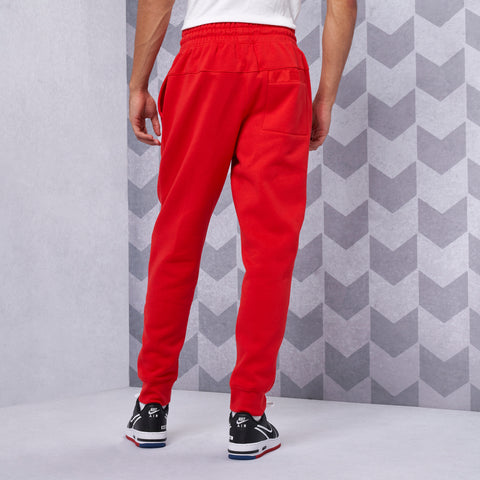 Air Fleece Joggers