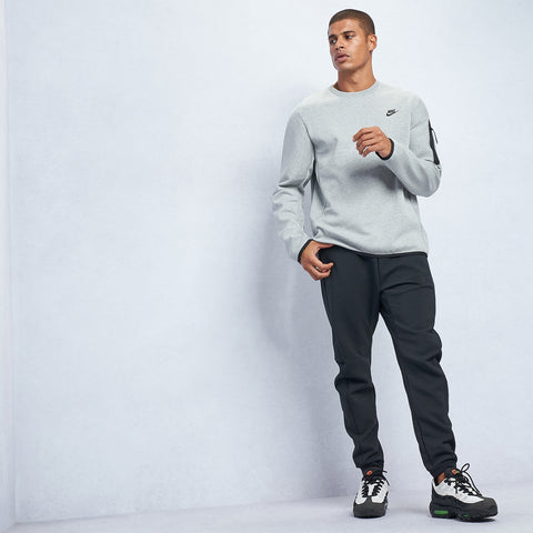 Sportswear Tech Fleece Sweatshirt