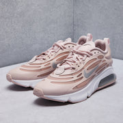 Air Max Exosense Shoe