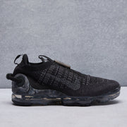 Air VaporMax Flyknit 2020 Shoe