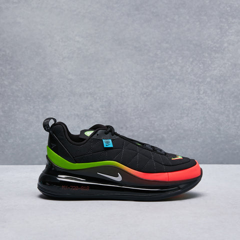MX-720-818 Shoe (Grade School)