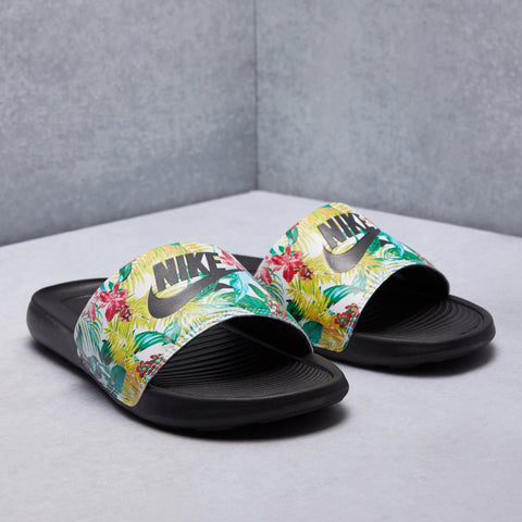 Victori One Printed Slides