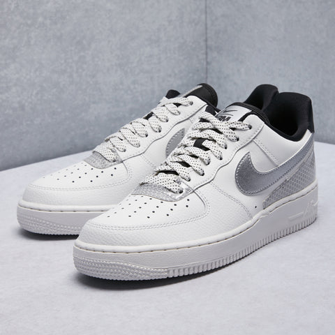 x 3M Air Force 1 '07 SE Shoe