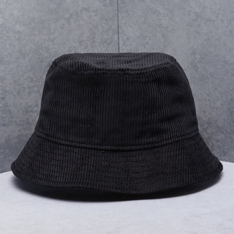 Sportswear Bucket Hat