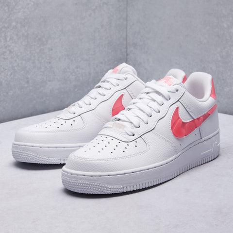 Air Force 1 '07 SE Shoe