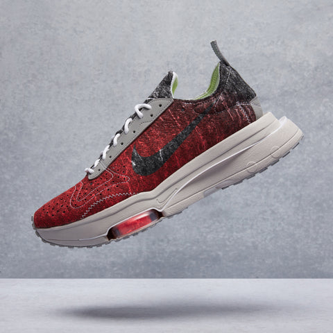 Air Zoom-Type M2Z2 Shoe