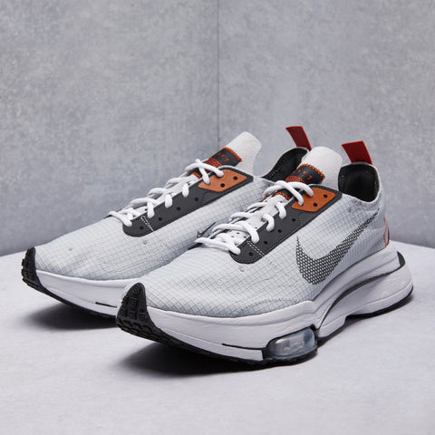 Air Zoom-Type SE Shoe