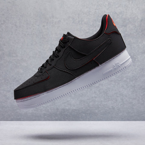 Air Force 1/1 Shoe