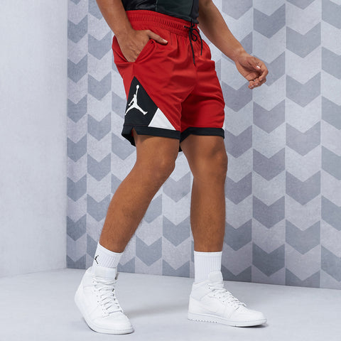 Dri-FIT Diamond Shorts