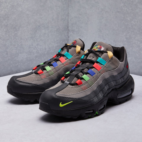 Air Max 95 EOI Shoe