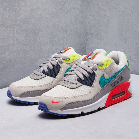 Air Max 90 EOI Shoe