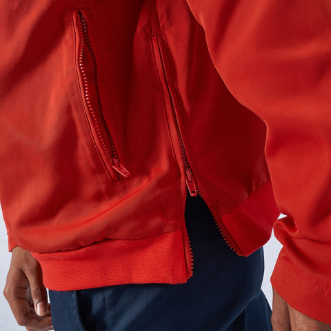 Sportswear Reissue Williwaw Woven Jacket