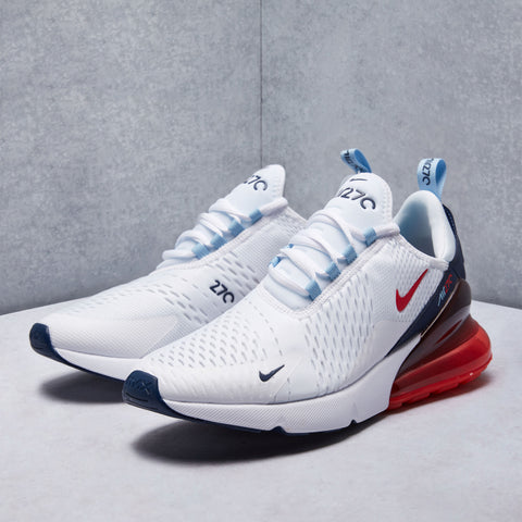 Air Max 270 US Shoe