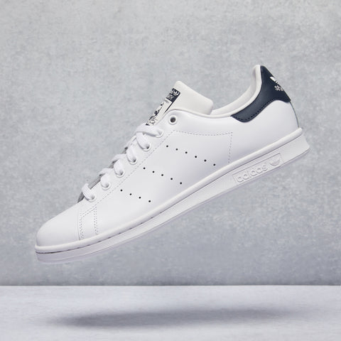 Stan Smith Shoe