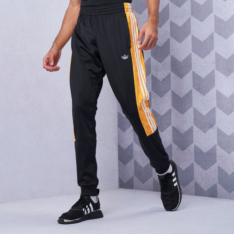 BX-20 Graphic Joggers