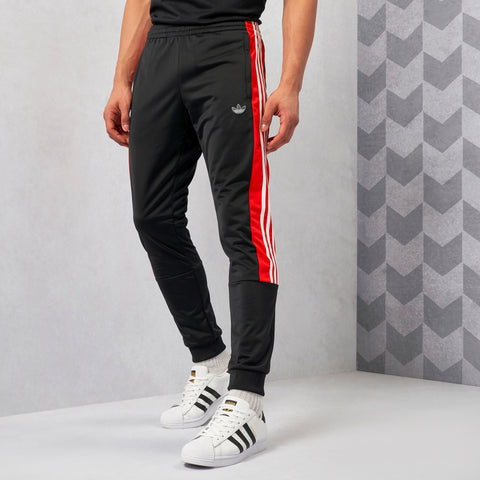 BX-20 Joggers