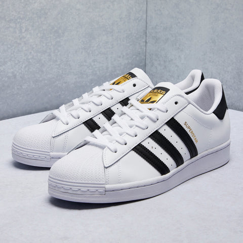 Superstar Shoe