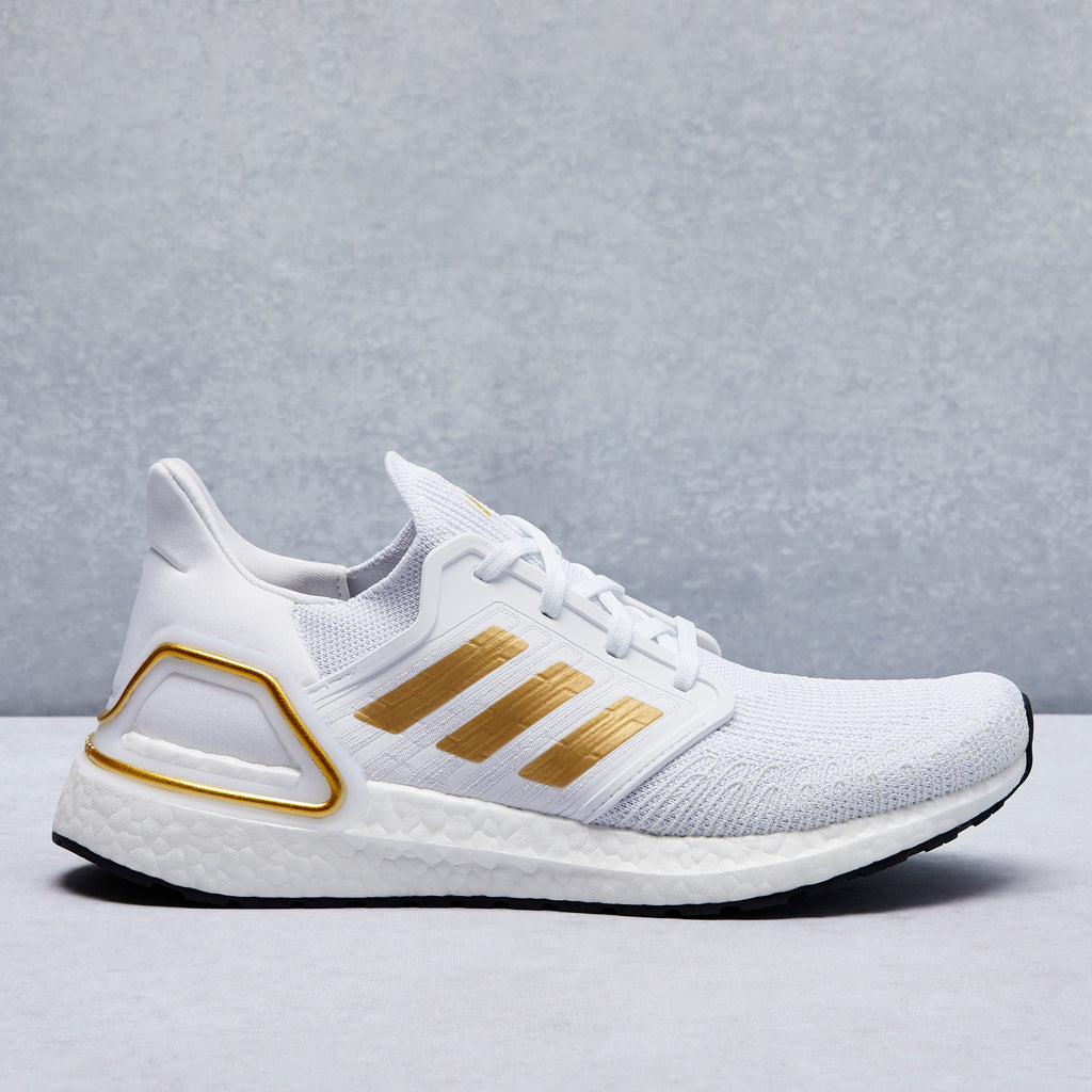 Ultraboost 20 Shoe